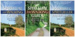 Best Camino Christmas Gift Ever: 3 Reasons Why
