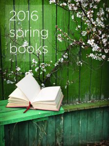 'Spiritual & Walking Guide' included in Presbyterian Outlook Spring Books