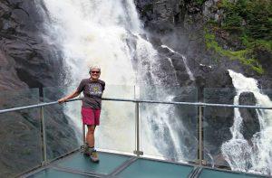 Quebec: Adventures in Nature