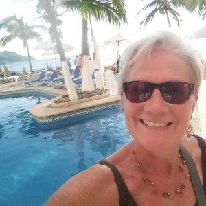 Mazatlán: Stories are the Best Souvenirs