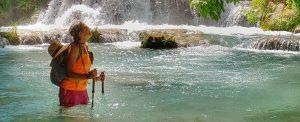 Complete Guide to Hiking Havasu Falls