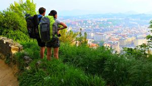 World's Best Cities? This Travel Judge chooses San Sebastian