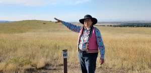 5 Places to Find the Authentic Wild West in Southeast Montana