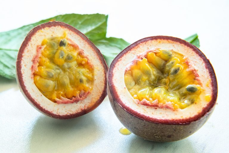 I'm Passionate About Passion Fruit and Why You Should Be, Too