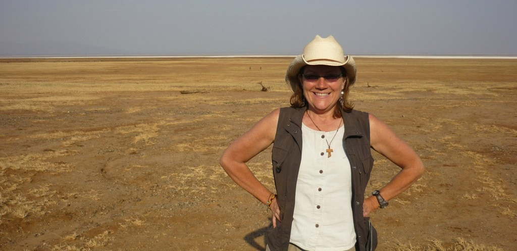 What to expect on Lake Manyara National Park safari: my view
