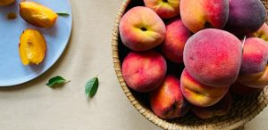 Treat Yourself: Tasty Palisade Peaches and Colorado Wine Tours