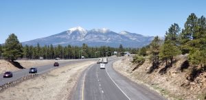The Ultimate Flagstaff Travel Guide