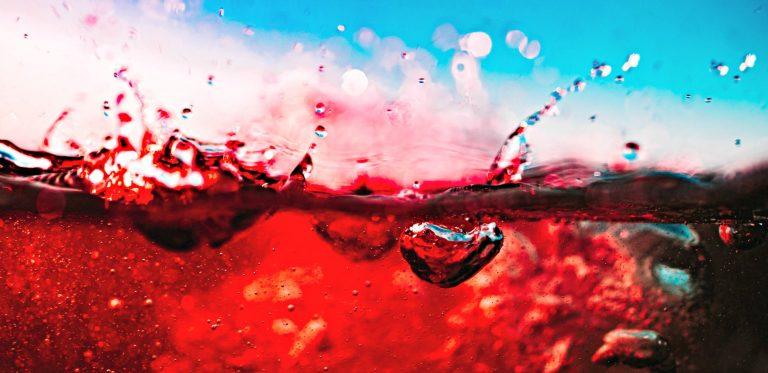 Best Wine Aerator: Divine Wine Vortex Uses Double Helix Flow