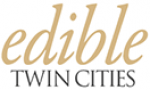 Edible Twin Cities