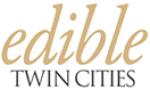 Edible Twin Cities