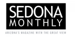 Sedona Monthly